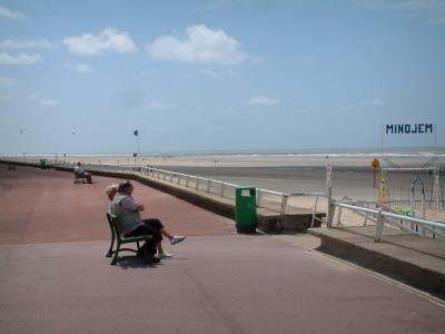 Touquet-Paris-Plage
