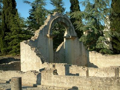 Rencontre romaneche thorins
