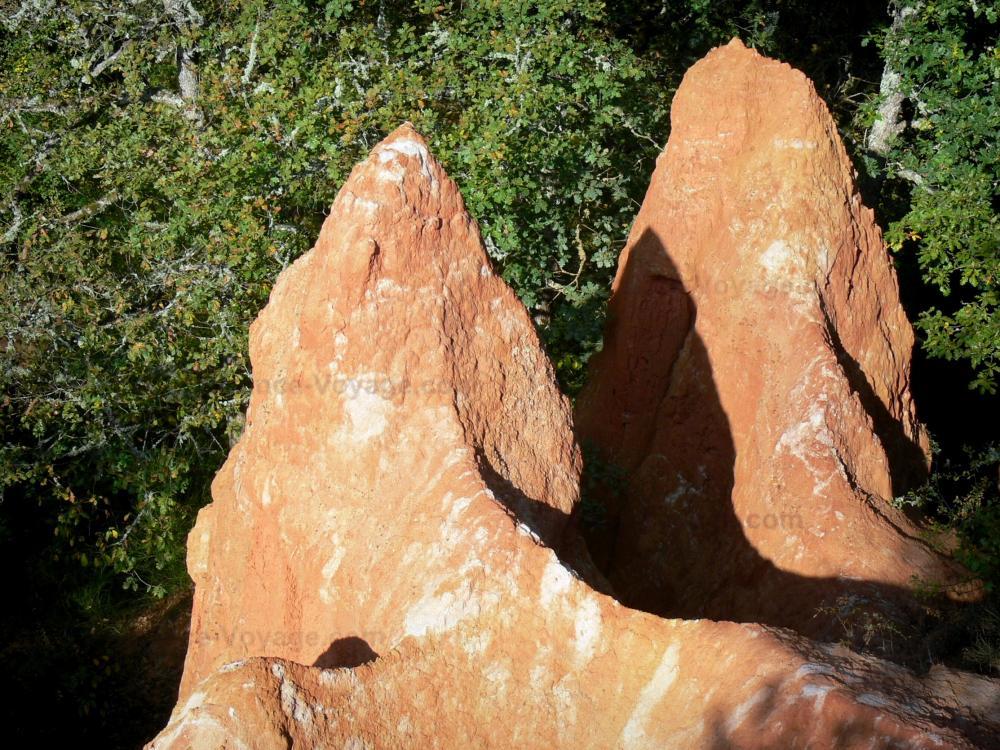 Photos Vallee Des Saints 4 Images De Qualite En Haute Definition