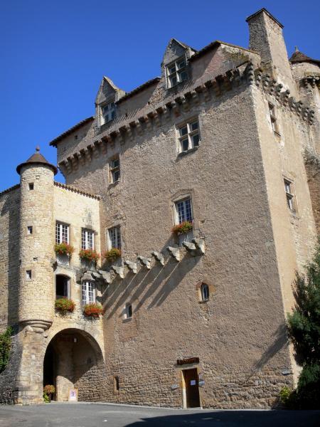 Tourism, Holidays U0026 Weekends Guide In The Tarn Et Garonne