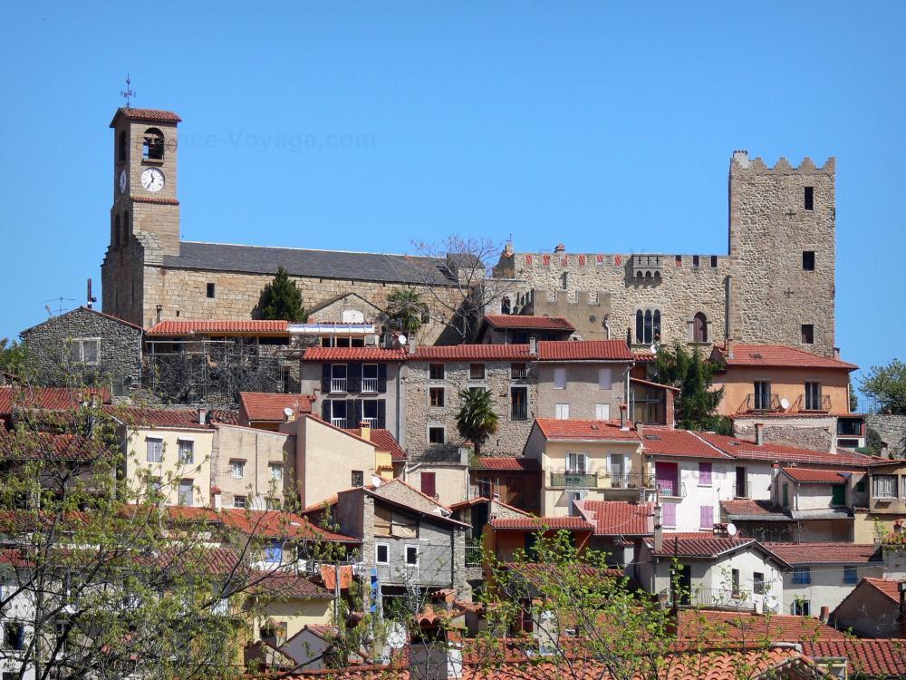 Casas en el pirineo catalan great casas en el pirineo - Casas rurales en el pirineo catalan ...