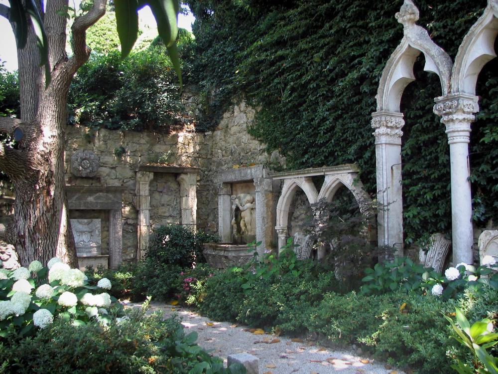 Photos villa ephrussi de rothschild 23 quality high for Villa jardins ephrussi de rothschild