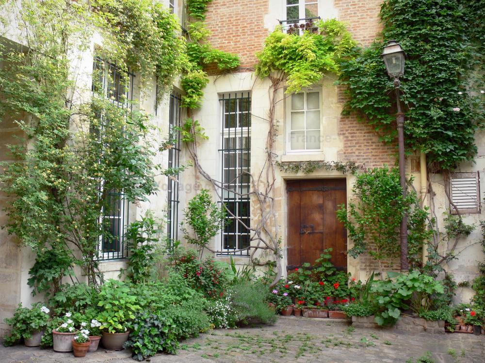 Foto 39 s de wijk od on gids toerisme recreatie - Gevels van hedendaagse huizen ...