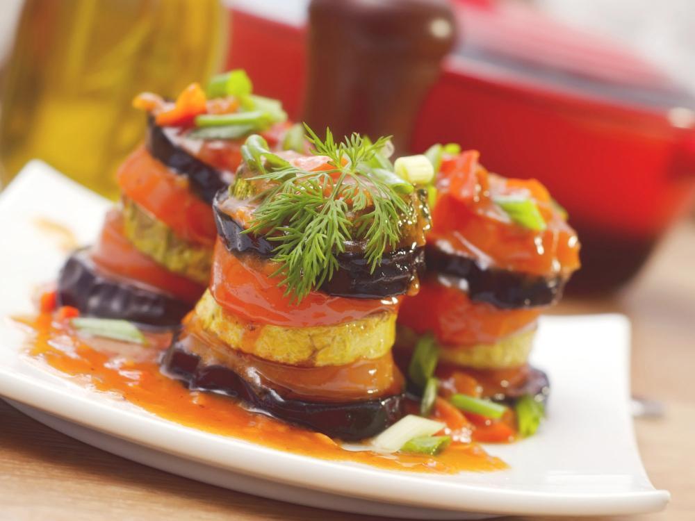 Französische küche froschschenkel  Die französische Küche genießen - Tourismus, Urlaub & Wochenenden