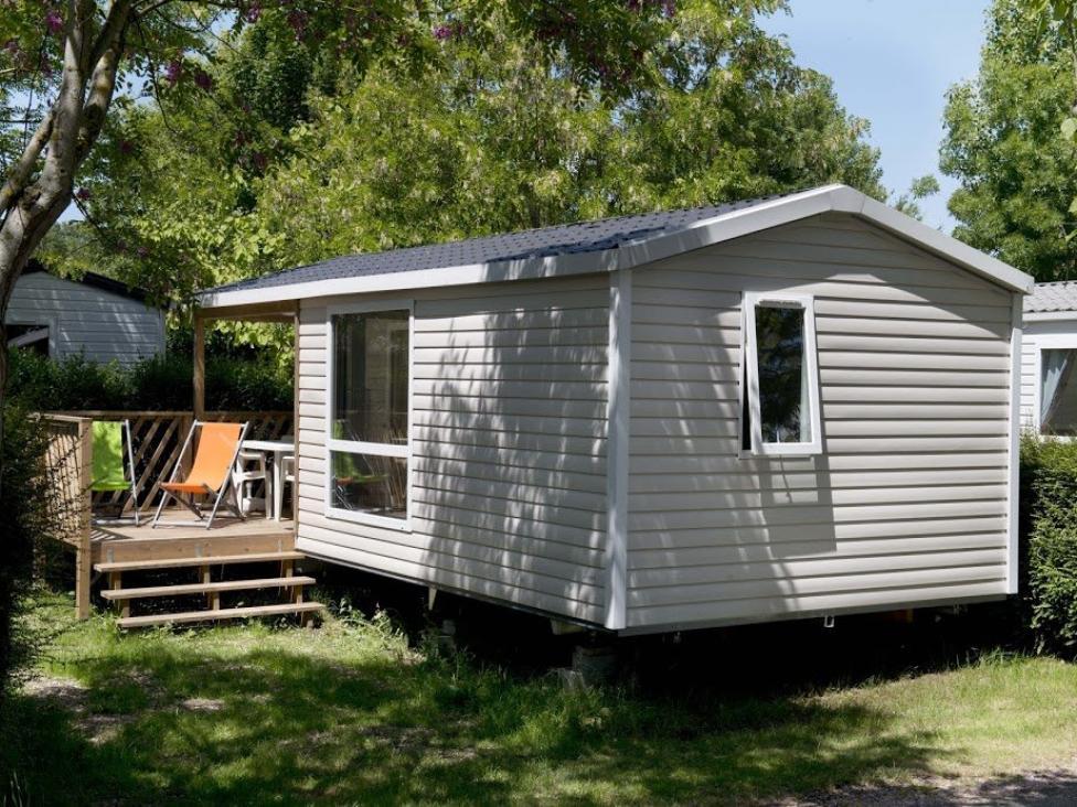 foto 39 s l 39 abri cotier camping in saint nazaire sur charente. Black Bedroom Furniture Sets. Home Design Ideas