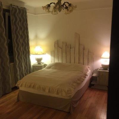 Location Appartement Colmar Pas Cher
