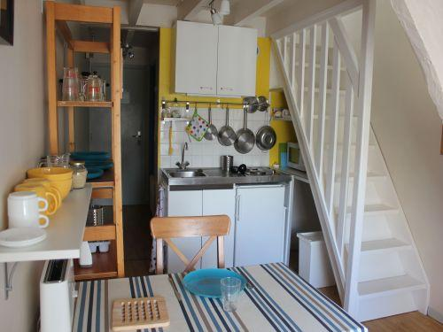 Appartement pour 2 personne location de vacances lannion - Location appartement week end amsterdam ...