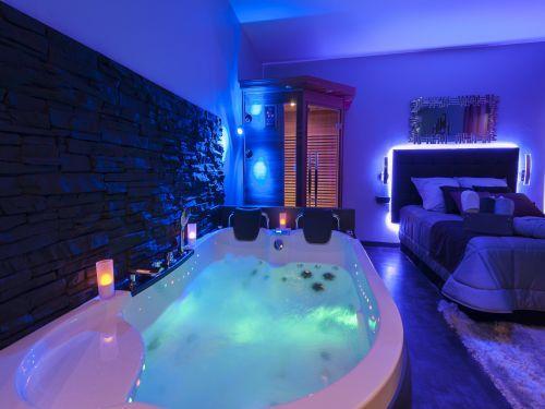 appartement r ve et spa location de vacances dijon. Black Bedroom Furniture Sets. Home Design Ideas