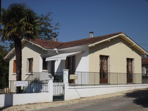 Apres l'ecole - Rental - Holidays & weekends in Courrensan