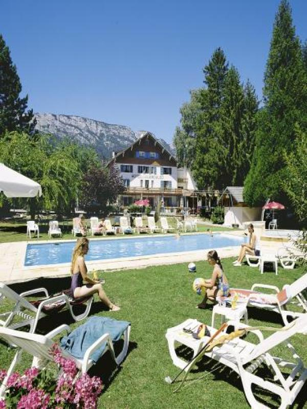 Arcalod - Restaurant - Vacances & week-end à Doussard