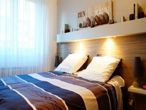 photos au bon repos chambre d 39 h tes malo les bains. Black Bedroom Furniture Sets. Home Design Ideas