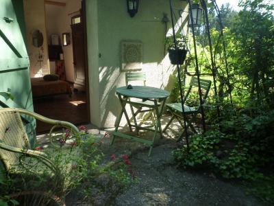 Locations de vacances office de tourisme de cavaillon vacances week end - Office de tourisme de cavaillon ...