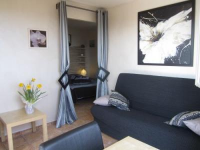 la bastide de la brague chambre d 39 h tes antibes. Black Bedroom Furniture Sets. Home Design Ideas