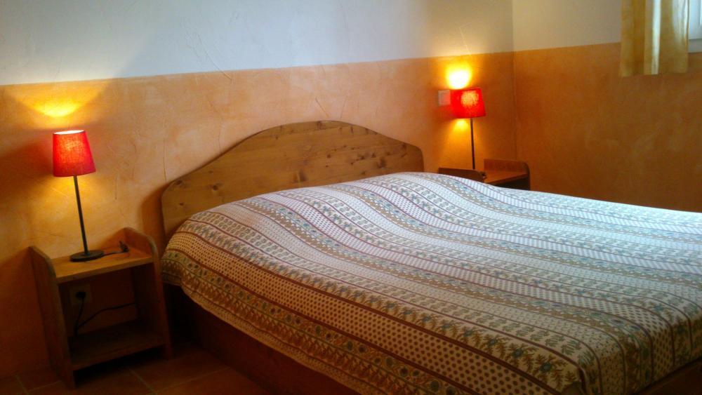 Photos les bastides provencales location villas location de vacances en - Les bastides provencales ...