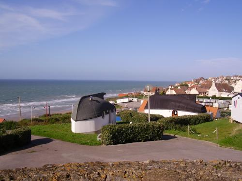 Campings  BoulogneSurMer  Vacances  WeekEnd
