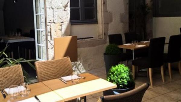 Le Cercle 81 - Restaurant - Vacances & week-end à Castres