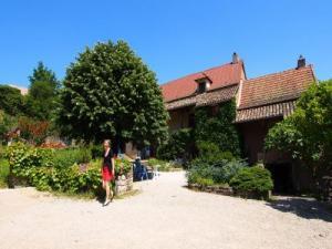 Guide de chalon sur sa ne tourisme vacances week end - Chambre des metiers villefranche sur saone ...