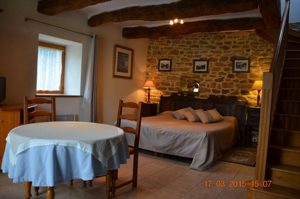 photos chambre d 39 h tes en bretagne sud bed breakfast