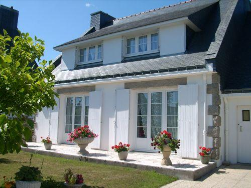 Chambres hôtes Anna - Bed & breakfast - Holidays & weekends in Ploeren