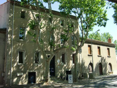 Chambres d'Hôtes 'Bo-Bonne' - Bed & breakfast - Holidays & weekends in Fabrezan