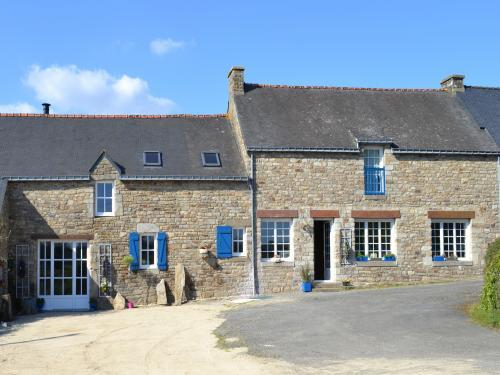 Chambres d'hôtes Ti-Ar-Lann - Bed & breakfast - Holidays & weekends in Elven