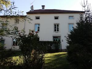 Chambres d\'hôtes La Tuilerie - Chambre d\'hôtes à Blainville ...