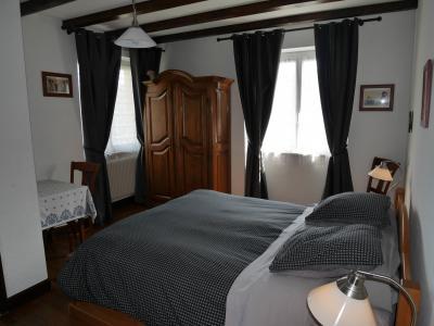 Chambres D Hotes Dans Le Haut Rhin Vacances Week End