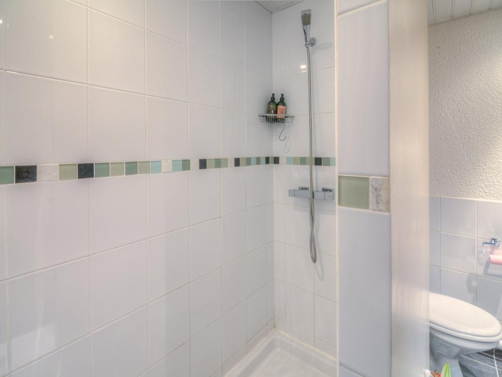 photos chamonix sud forclaz 504 location de vacances chamonix mont blanc. Black Bedroom Furniture Sets. Home Design Ideas