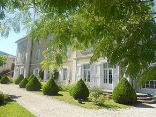 Château de Benac - Bed & breakfast - Holidays & weekends in Bénac