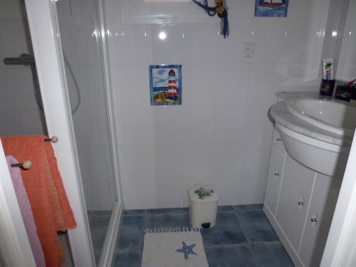 photos chemin des granges chambre d 39 h tes saint gilles croix de vie. Black Bedroom Furniture Sets. Home Design Ideas