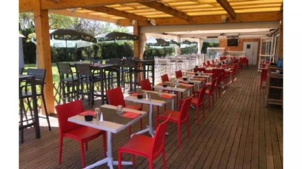 Chez Casi - Restaurant - Holidays & weekends in Toulouse