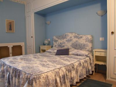 Le clos des c dres chambre d 39 h tes la rochefoucauld - Chambre d hote la rochefoucauld ...