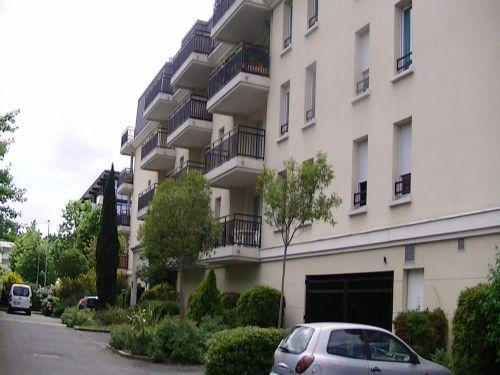 Clos margaux r sidence calme s curis e location de for Residence location bordeaux