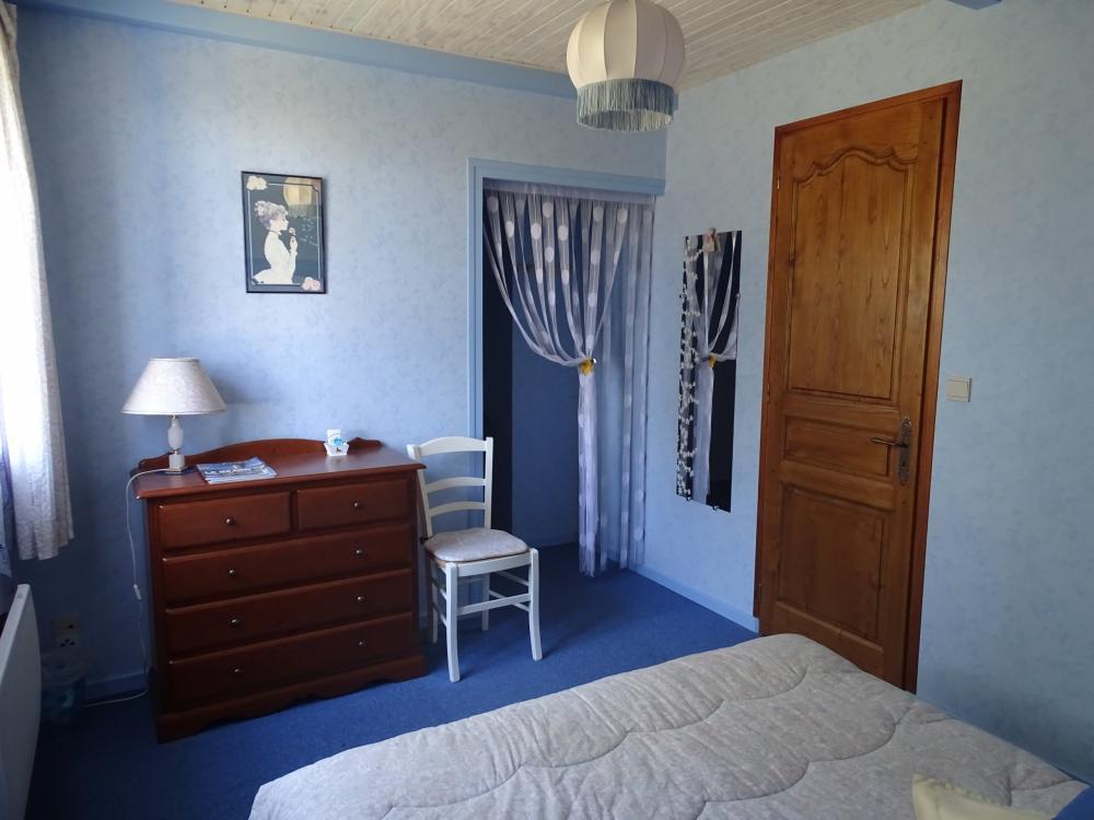 Photos le clos des pins chambre d 39 h tes saint faust - Chambre d hote saint brevin les pins ...