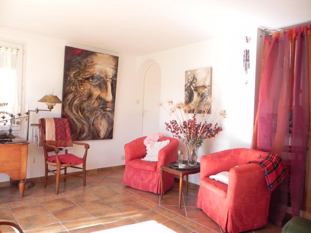 photos b b le clos des vignes chambre d 39 h tes saint rapha l. Black Bedroom Furniture Sets. Home Design Ideas