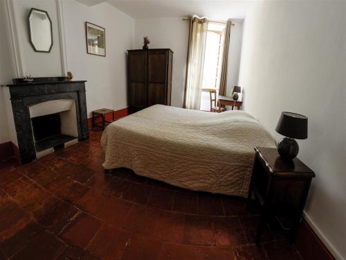 Le couvent g te e chambres d 39 h tes minervois chambre d 39 h tes azillanet - Week end chambre d hotes ...