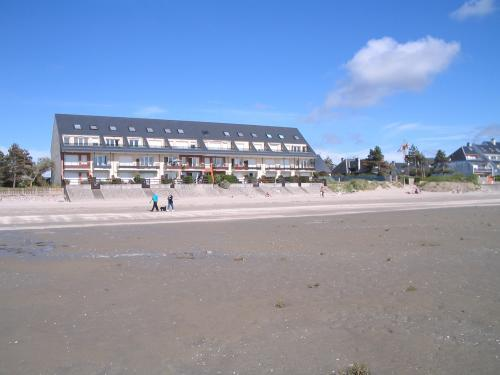 Le Crotoy /Baie de Somme - Affitto - Vacanze e Weekend a Le Crotoy