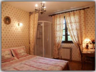 Tang de chaffaud chambre d 39 h tes villars les dombes - Chambre d hote villars les dombes ...
