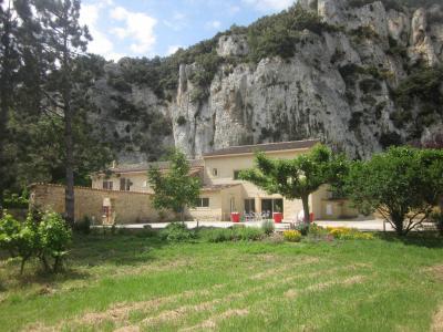 casas rurales en la provenza avignon gu a turismo y vacaciones