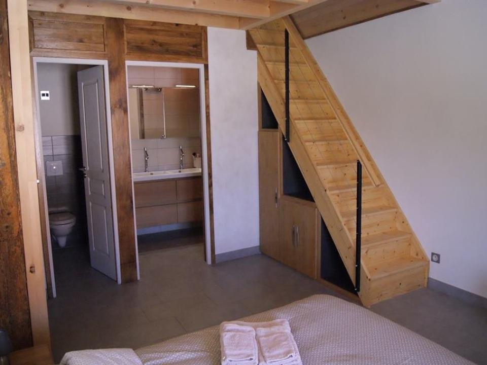 Photos  La ferme du bois joli  Chambre dhôtes à Marigny