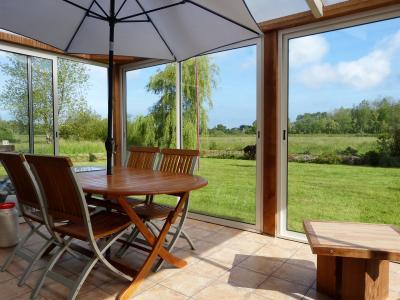 gite breton en bord de mer plouescat location de vacances plouescat. Black Bedroom Furniture Sets. Home Design Ideas