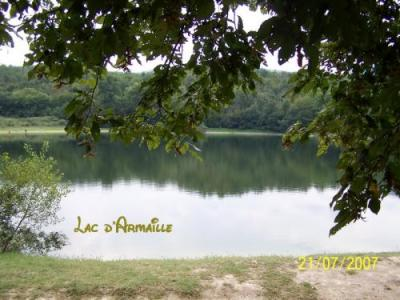 G 238 Te De La Cab Anerie Location De Vacances 224 Belley