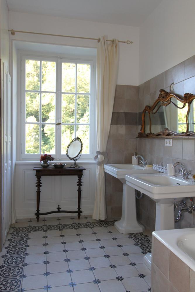 Photos gite de charme les fontaines d 39 alsace location for Bain de charme