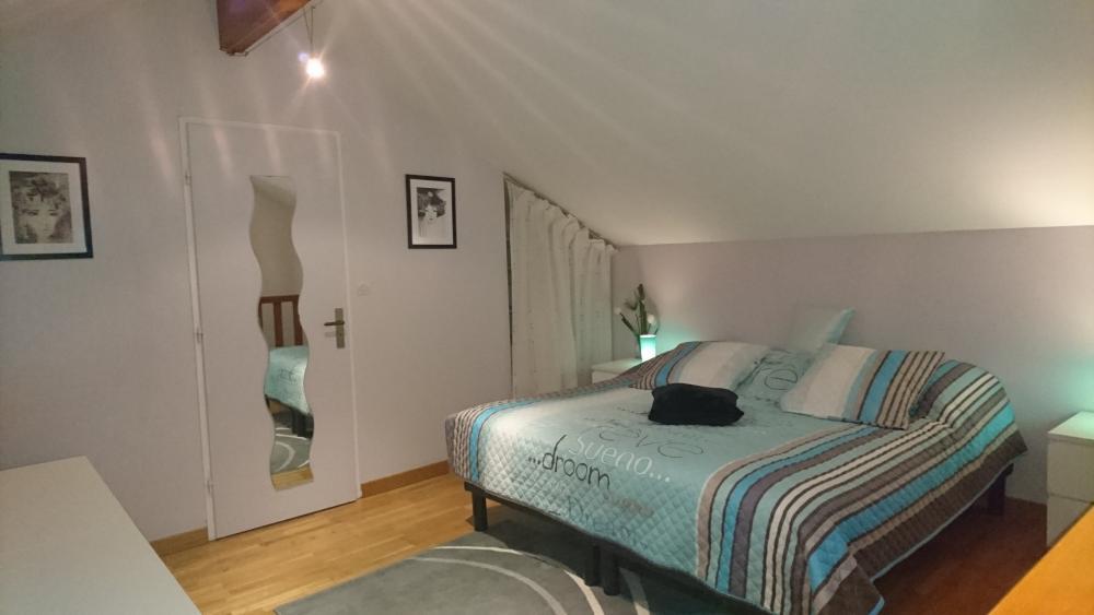 photos g te le clos fleuri uriage location de vacances uriage. Black Bedroom Furniture Sets. Home Design Ideas