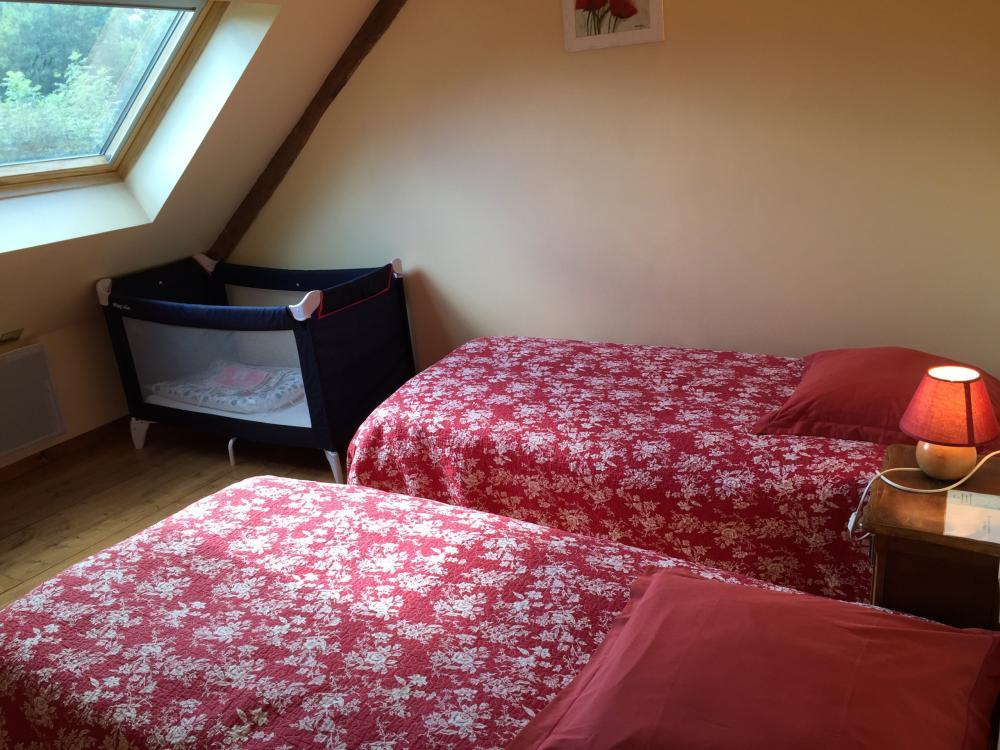 Photos g te le pressoir location de vacances la for Ancien pressoir de la maison jaune