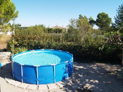 Photos g te riva rolis adsl wifi piscine velos for Gite aude piscine