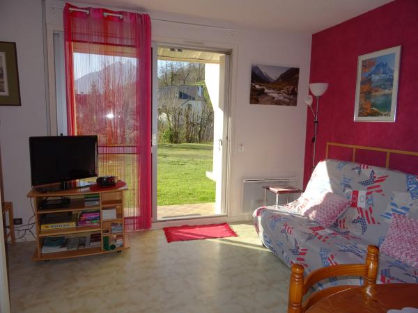 Holiday rentals Landais - Rental - Holidays & weekends in Argelès-Gazost