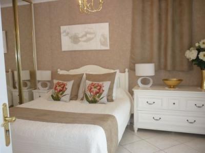 les jardins de champfleury chambre d 39 h tes au puy en velay. Black Bedroom Furniture Sets. Home Design Ideas