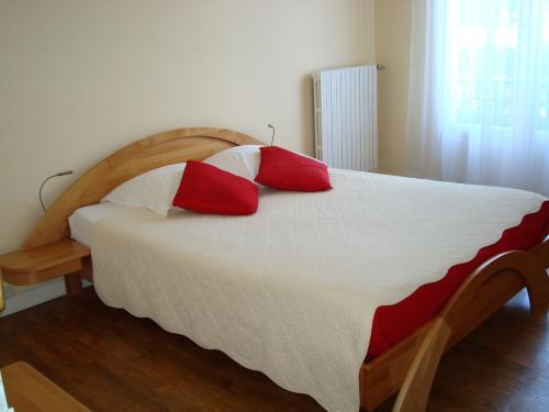 Photos le lamartine chambre d 39 h tes saumur for Chambre d hote saumur