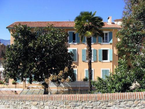 Les 2 lions - Bed & breakfast - Holidays & weekends in Vernet-les-Bains